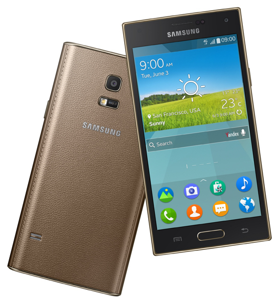 samsung-z-gold-dynamic