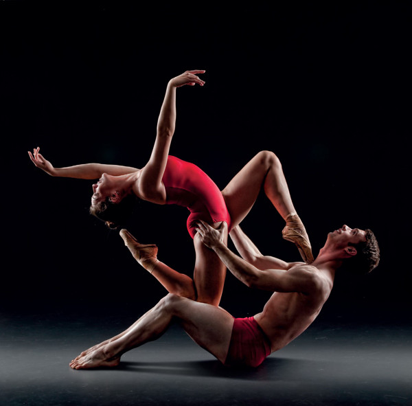 richard calmes 5