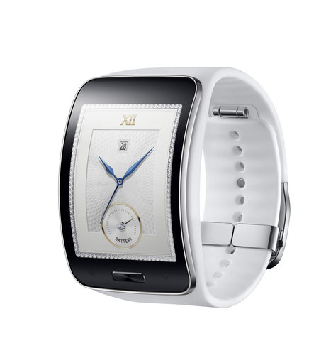 samsung-gear-s-pure-white-2