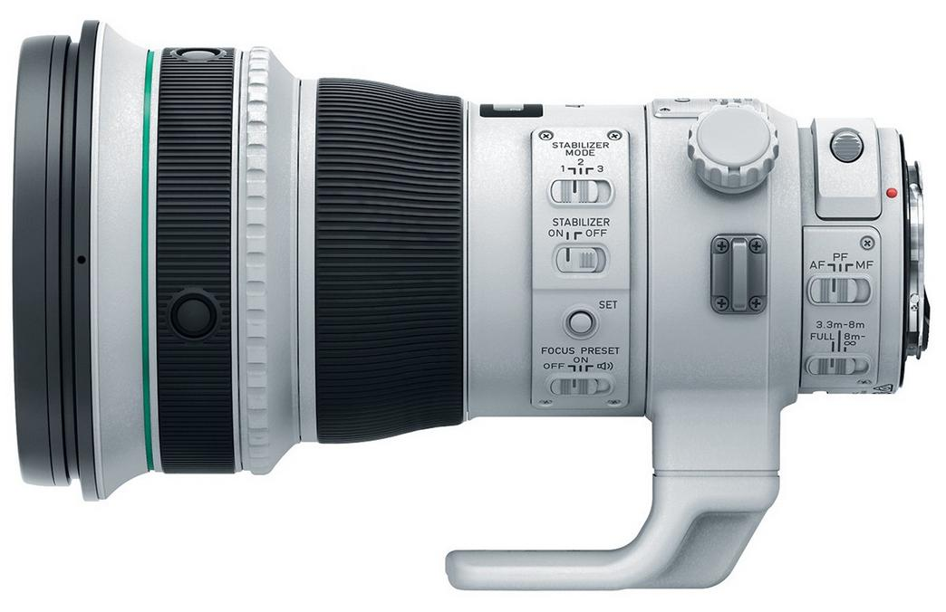 Canon-EF-400-mm-f-4L-DO-IS-II-USM