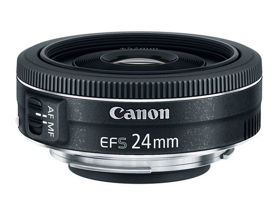 Canon-EF-S-24-mm-f-2.8-STM
