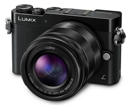 -LUMIX-DMC-GM5 1